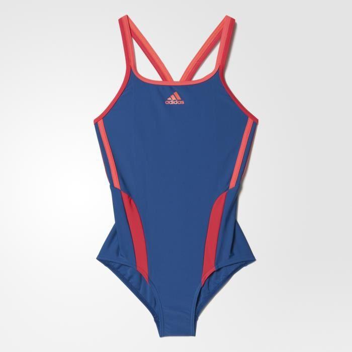 Rogelli Triathlonanzug Florida Traje de ba/ño para competici/ón para Hombre