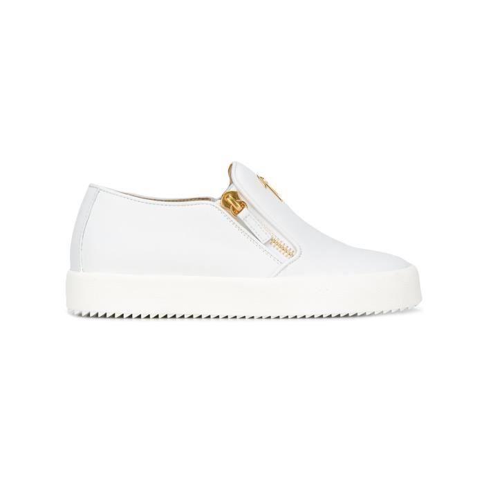 c54fa1160 Chaussure zanoti - Achat / Vente pas cher