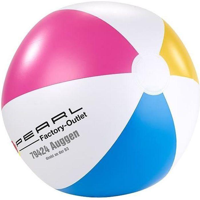 Ballon gonflable pour piscine achat vente jeux et for Piscine gonflable pas cher pour adulte