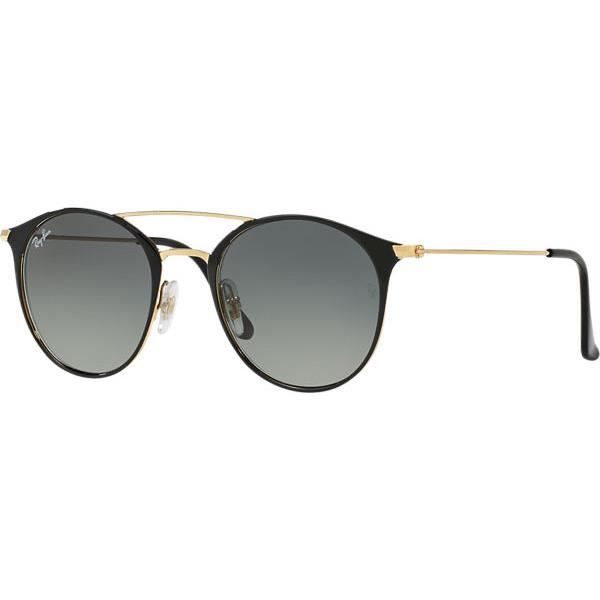 Ray-Ban RB3546 187-71T:52
