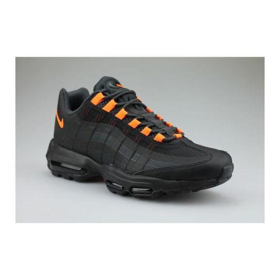 air max 95 ultra essential kaki