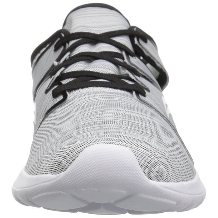 Eros Sneaker RD2I5 Taille-43