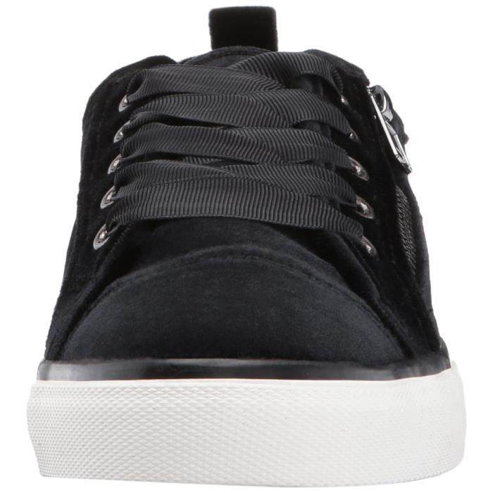 Fashion 1 V2dcc Janet Taille 40 Sneaker 2 8wpaqUn