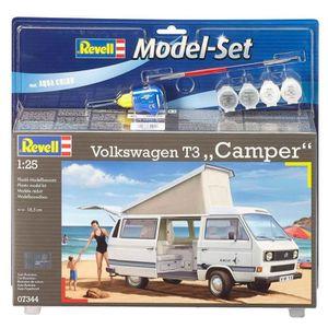 REVELL Model Set Volkswagen T3 \