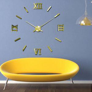 grand miroir mural achat vente pas cher. Black Bedroom Furniture Sets. Home Design Ideas