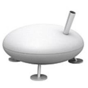 humidificateur vapeur chaude achat vente. Black Bedroom Furniture Sets. Home Design Ideas