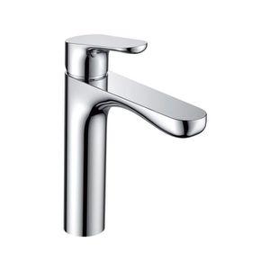 mitigeur salle de bain chrome Résultat Supérieur 15 Beau Mitigeurs Salle De Bain Galerie 2018 Zzt4