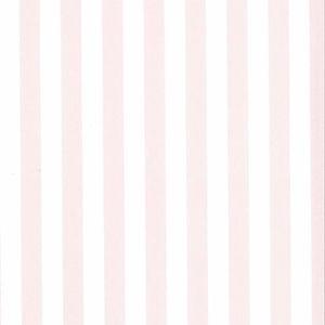 Papier Peint Rose Et Blanc Achat Vente Pas Cher