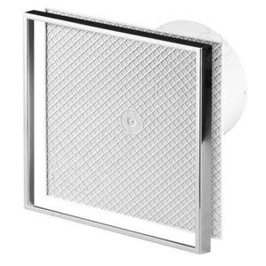 Grille aeration diametre 100 achat vente grille aeration diametre 100 pas cher cdiscount - Grille aeration salle de bain ...