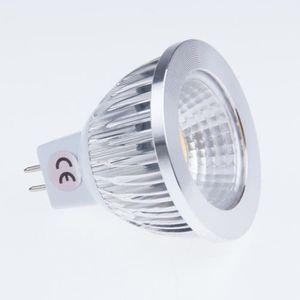 12v Vente Cher W Mr16 6 Pas Ampoules Achat Led uJTlK3F1c