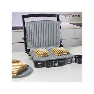 GRILL ÉLECTRIQUE Grill Cecomix 3025 2000W