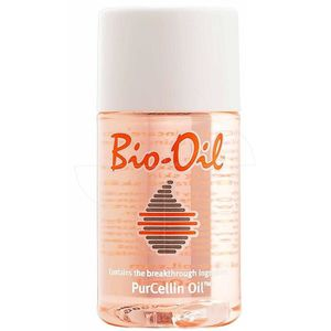 SOIN VERGETURES Bio-Oil - Huile réparatrice multi-usages - 60ml