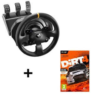 xbox one jeux voiture tuning achat vente xbox one jeux voiture tuning pas cher cdiscount. Black Bedroom Furniture Sets. Home Design Ideas