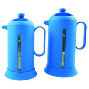 CAFETIÈRE EUROMARINE Cafetiere Thermos 4 Tasses