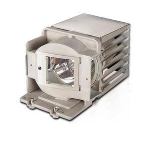 Lampe vidéoprojecteur Infocus Lampe de rechange pour InFocus vidéoprojec