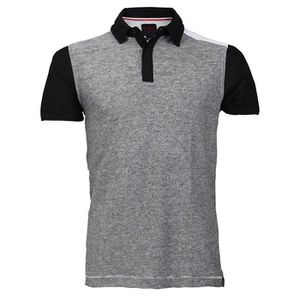 Pré-commander design de qualité magasins populaires Vêtements Golf - Achat / Vente Vêtements Golf pas cher ...