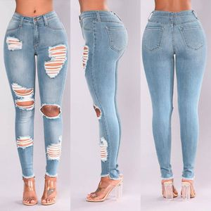 0242b61a4f9 Jean femme taille haute - Achat   Vente pas cher - Cdiscount - Page 5