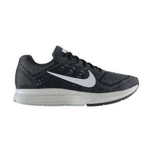 best sneakers 18913 a0249 CHAUSSURES DE RUNNING Chaussure de running Nike Air Zoom Structure 18 Fl