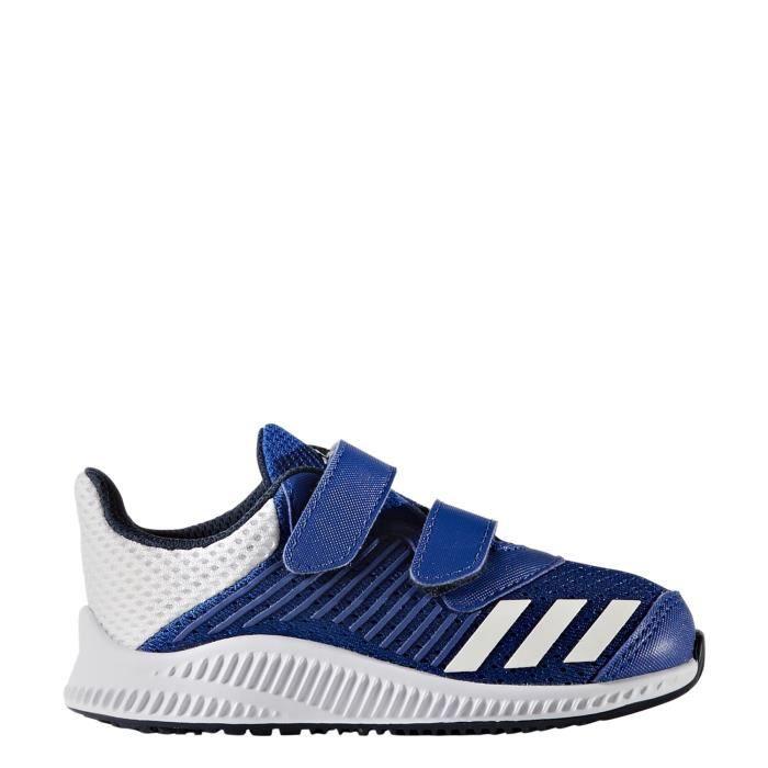 Adidas Bébé Chaussures Adidas Fortarun Chaussures Bébé Fortarun Chaussures F1JTlc3K