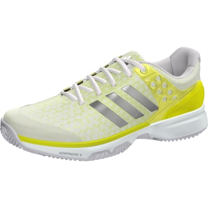 7233c47ce67 ... chaussure adidas femme 2016