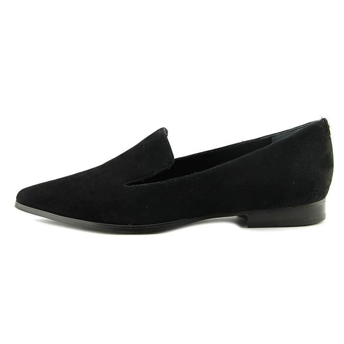 Femmes GUESS Chaussures Loafer N2mEBUeA