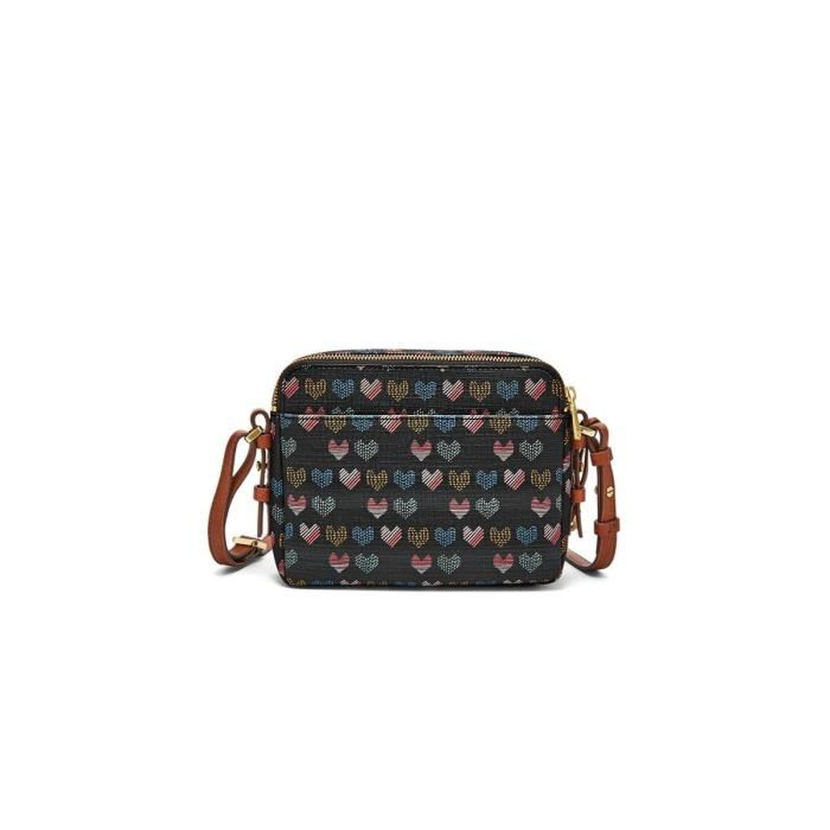 Fossil Sac 15 Achat Toasterzb7176Hearts745 9 Piper Cm Taille S5RcL4A3qj