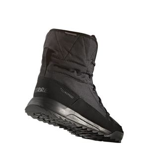 Adidas Outdoor Ch Winterhiker Ii CP Snow Boot IZXF0 Taille-40 AlfzGl