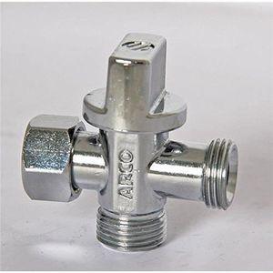 Le robinet 3 voie achat vente le robinet 3 voie pas cher cdiscount - Robinet douchette cuisine pas cher ...