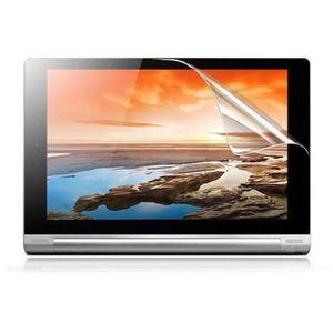 FILM PROTECTION ÉCRAN Film de protection écran LCD pour Lenovo Yoga Tabl