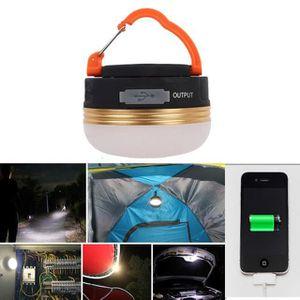 4 Flexible Lumière Suspension Éclairage Lampe Led Extérieur qMpSUzVG