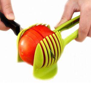 MANDOLINE DE CUISINE Trancheuse à tomates pommes de terre citrons et be