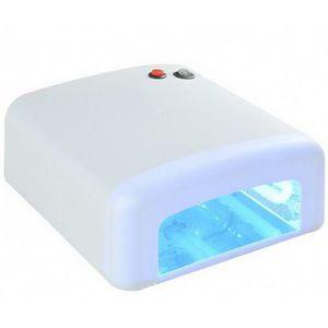 LAMPE UV MANUCURE Lampe UV Manucure 36W