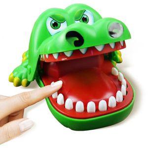 Croc Le Cher Achat Pas Vente Crocodile shCrtQd