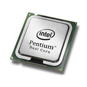 PROCESSEUR Processeur CPU Intel Pentium Dual Core E5700 3G...