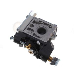 Carburateur adaptable Echo PB251, PB255, PB265 et ES255 Zama RB-K85 ...