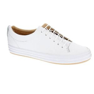BALLERINE Chaussures Camper Femme   Basses modèle Softhand