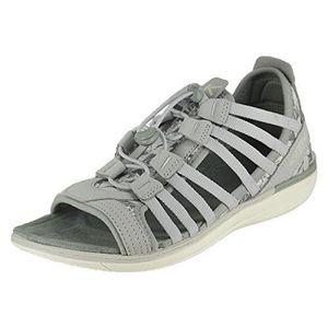 sandales Taille 1 2 39 femme maya pour J8CEI gladiateur rXwq7rH