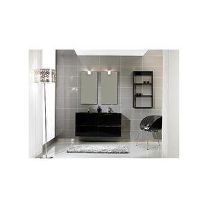 meuble salle de bain profondeur 45 cm achat vente meuble salle de bain profondeur 45 cm pas. Black Bedroom Furniture Sets. Home Design Ideas