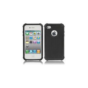 coque iphone 4 resistant