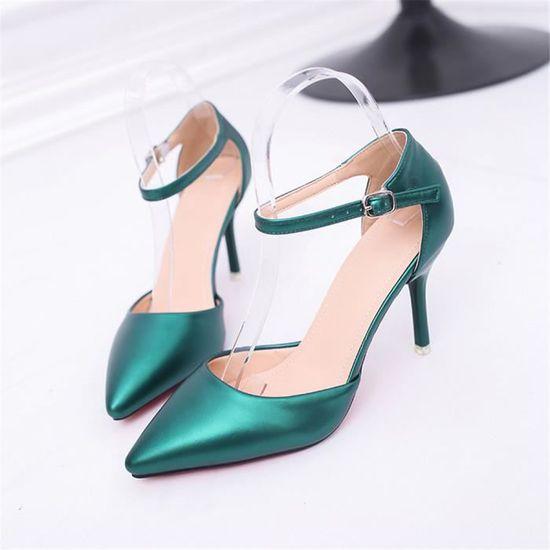 35f4a5648993dc Extravagant Extravagant Extravagant 42 Mode Antidérapant Haut Femme 32  Chaussure Chaussure Chaussure Chaussure Qualité Hhx Cool 2018 Escarpin  Zv7qAw8