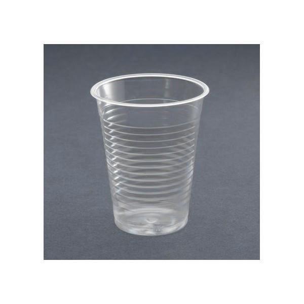 gobelet plastique transparent 20cl par 100 achat vente verre jetable soldes d s le 27. Black Bedroom Furniture Sets. Home Design Ideas