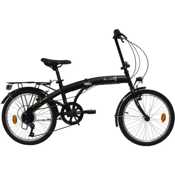 Vélo Pliant Achat Vente Vélo Pliant Pas Cher Cdiscount