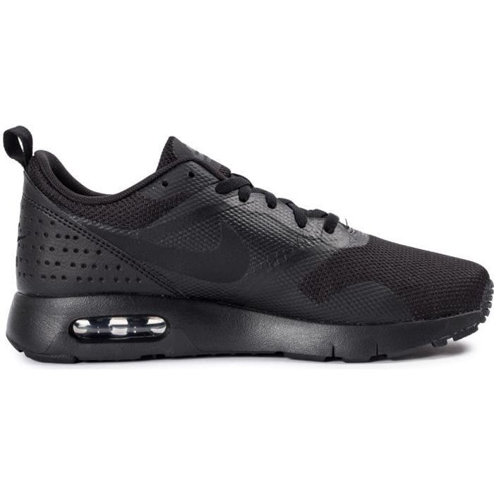 BASKET Basket NIKE AIR MAX TAVAS - Age - ADOLESCENT, Coul