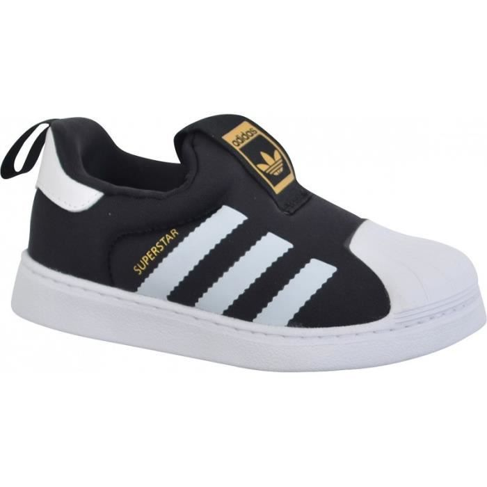 baskets adidas taille 26