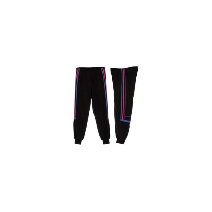 new styles 6dc30 f90fa YB S CHAL PT CH - Pantalon Fille Adidas