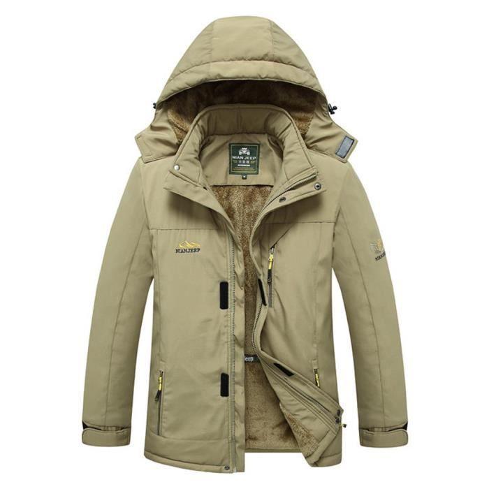 be3031f9819e5 blouson-hiver-homme-a-capuche-casual-veste-epaisse.jpg