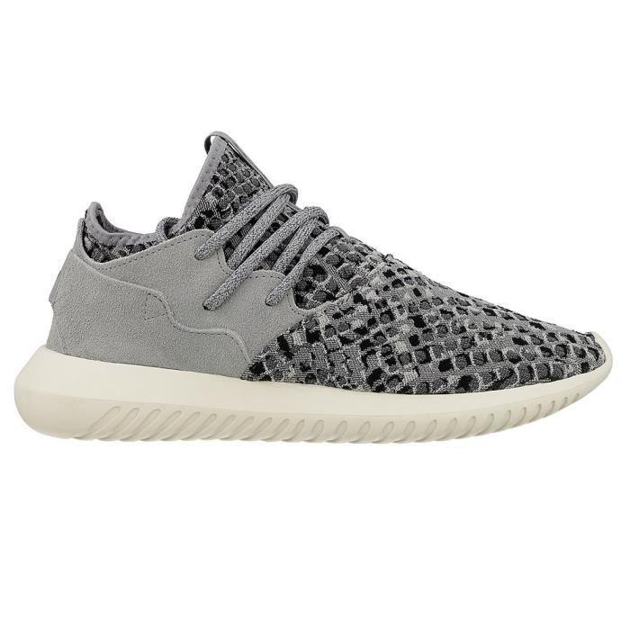 Chaussures Adidas Tubular Entrap W pXBWqJ