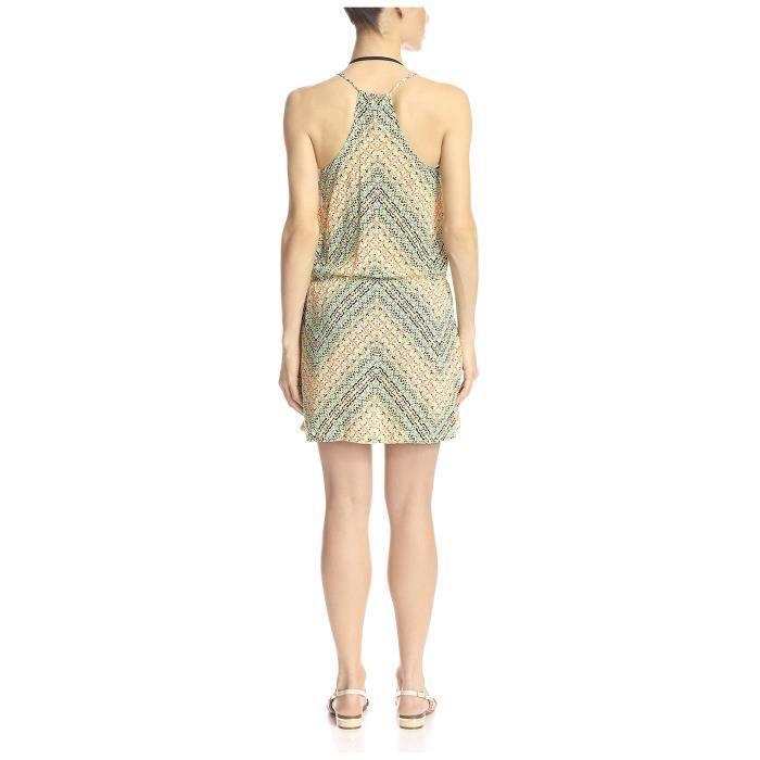 Nanette Lepore Déguisement vestimentaire court vestimentaire féminin YE16C sTlfAcR