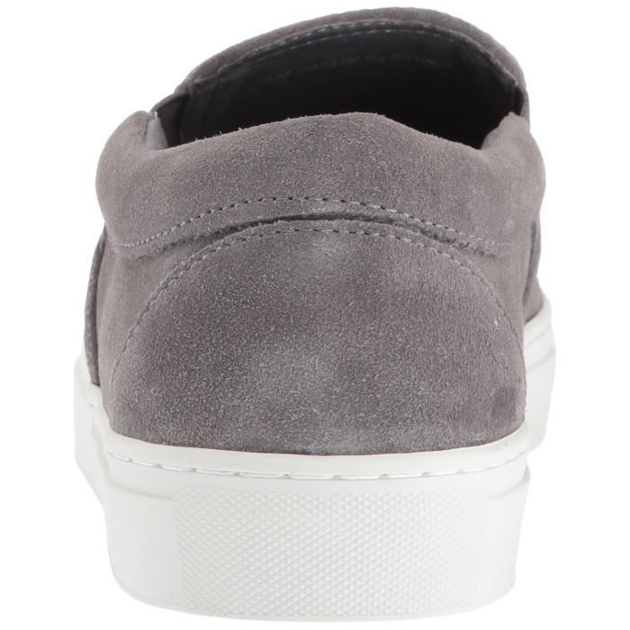 Dimmi Sneaker Mode EB5IS Taille-40 1-2 3XAp9oR8