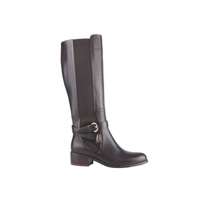 Baylee Riding Boot CTFE2 Taille-37 lsiDWUXc